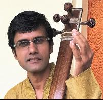 Arnab Bishnu Chowdhury