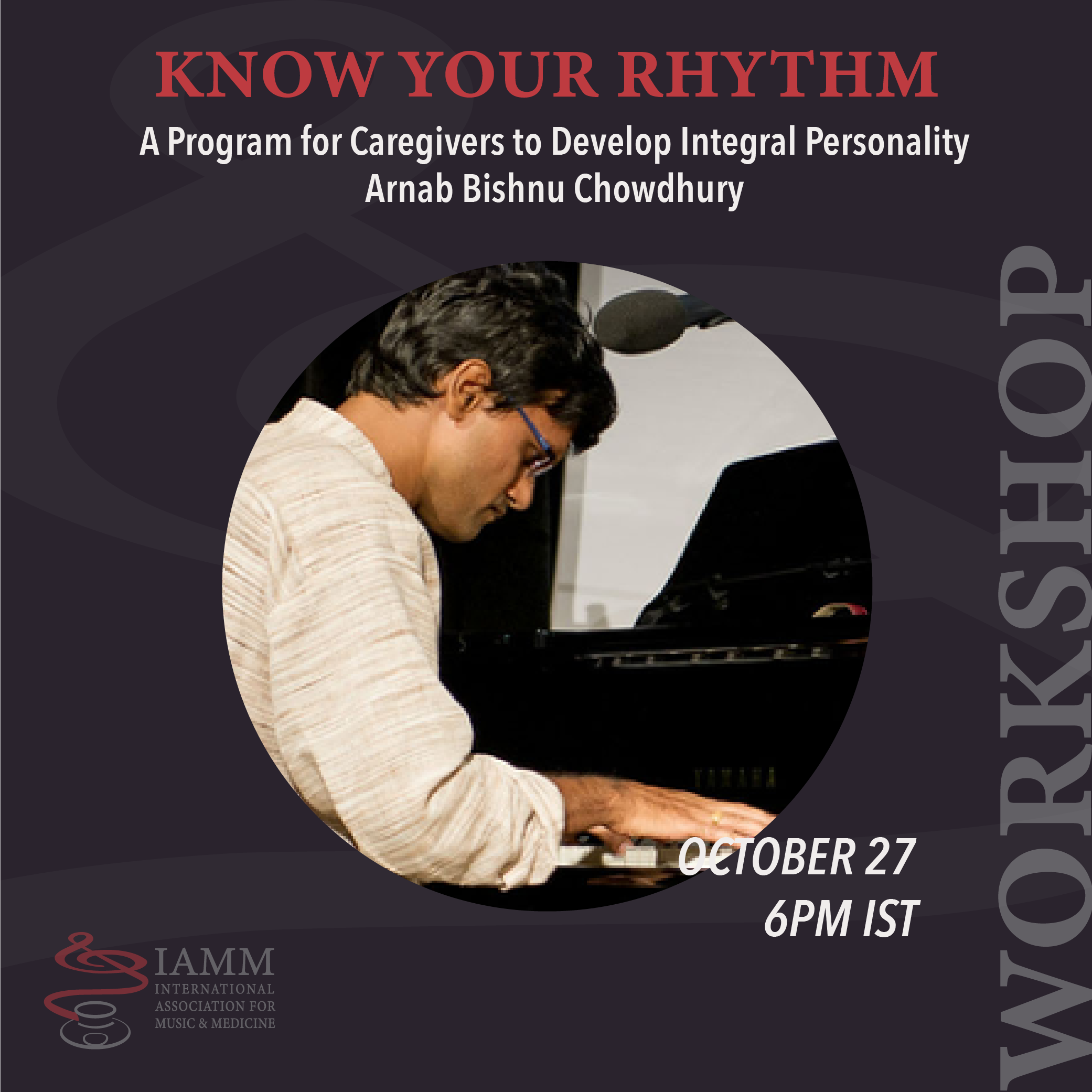 Know your rhythm-14