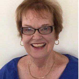 Barbara L. Wheeler PhD MT-BC