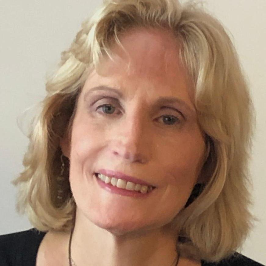Peggy A. Codding PhD MT-BC