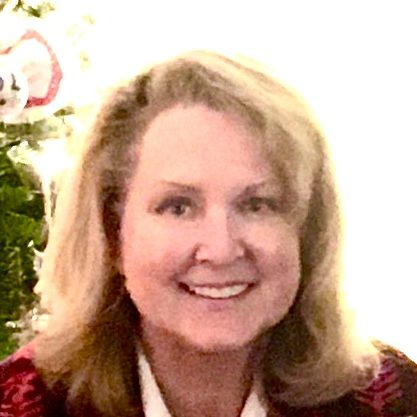 Donna Chadwick MT-BC MS LMHC HPMT NMT