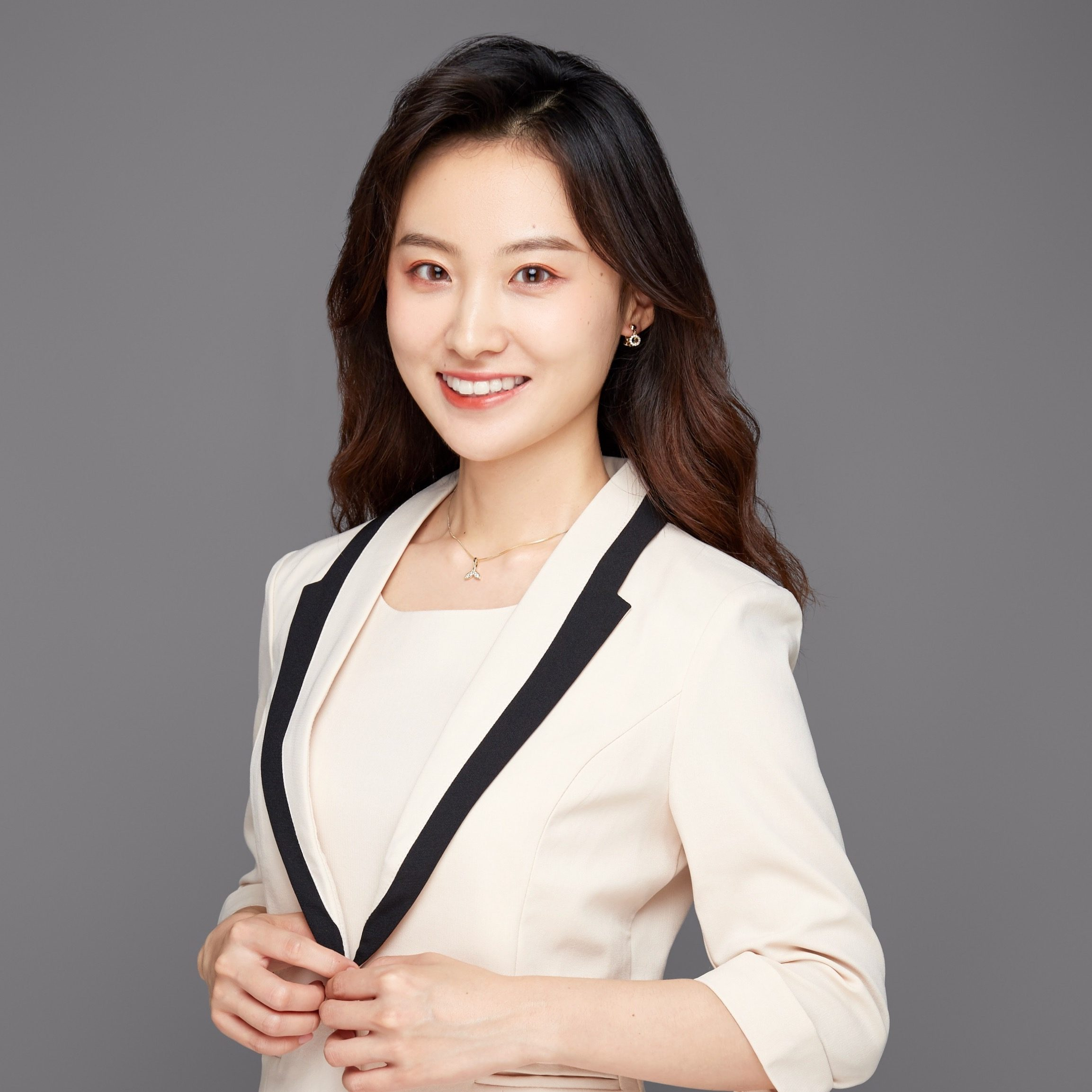Jing-Wen Zhang