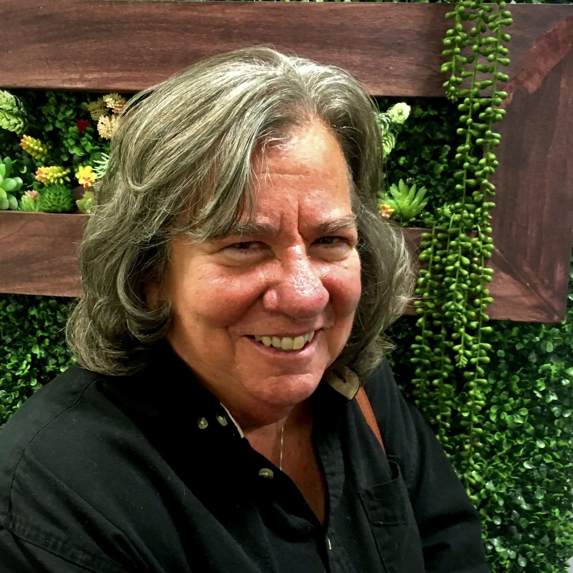 Karen Wacks MEd MT-BC