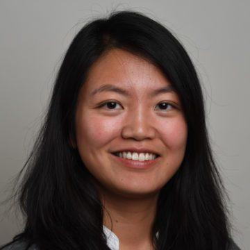 Psyche Loui, PhD. Northeastern University